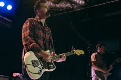Balance & composure - credit Amy HEYCOCK-11
