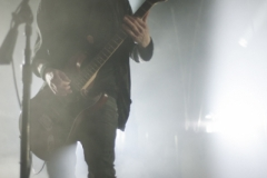 Chevelle - credit Joe Rogers - 06