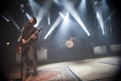 Chevelle - credit Joe Rogers - 10