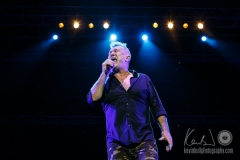 Cold Chisel - 111