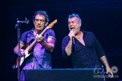 Cold Chisel - 183