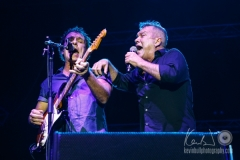 Cold Chisel - 186