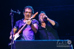 Cold Chisel - 203