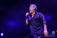Cold Chisel - 205