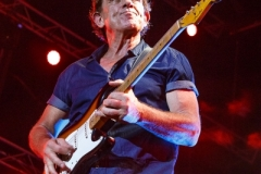 Cold Chisel - 236