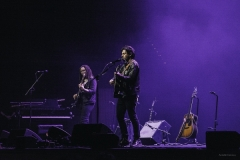 Conor Oberst Resized-13