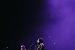 Conor Oberst Resized-15