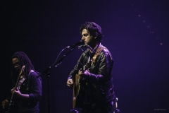 Conor Oberst Resized-16