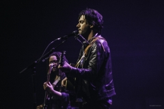 Conor Oberst Resized-18