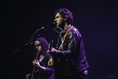 Conor Oberst Resized-19