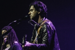 Conor Oberst Resized-25