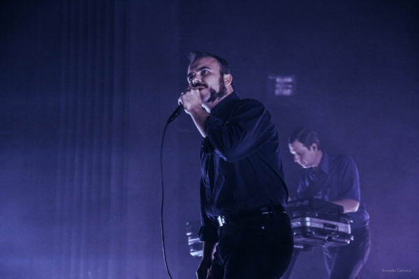 Future Islands REVERB-2