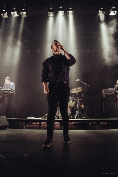 Future Islands REVERB-22