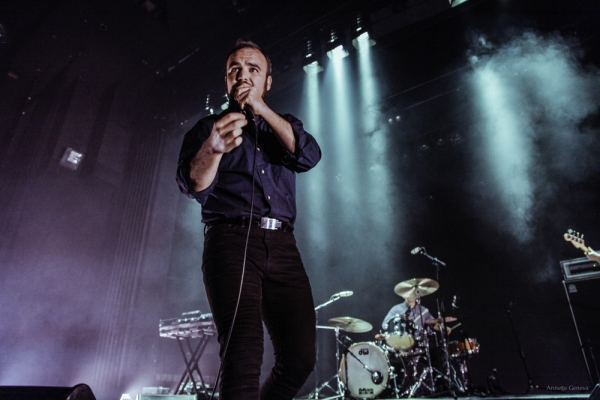 Future Islands REVERB-30