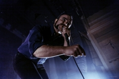 Future Islands REVERB-15