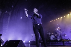 Future Islands REVERB-73