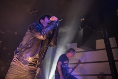 Grinspoon for Reverb 31 August 2017-13