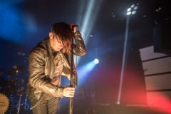 Grinspoon for Reverb 31 August 2017-15