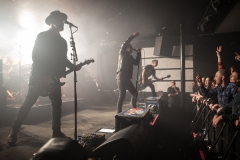 Grinspoon for Reverb 31 August 2017-17