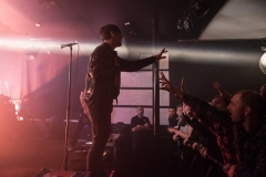 Grinspoon for Reverb 31 August 2017-19