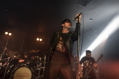 Grinspoon for Reverb 31 August 2017-2