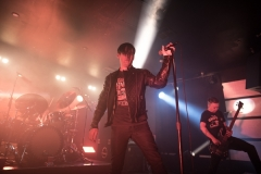 Grinspoon for Reverb 31 August 2017-21