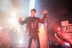 Grinspoon for Reverb 31 August 2017-22