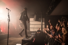 Grinspoon for Reverb 31 August 2017-25