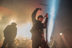Grinspoon for Reverb 31 August 2017-3