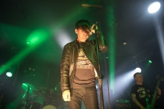 Grinspoon for Reverb 31 August 2017-4