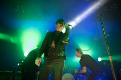Grinspoon for Reverb 31 August 2017-5
