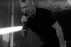 _FPD2642_Jimmy_Barnes_McCabe_Park_Feb_2018_FLARE_PHOTOGRAPHY_2018