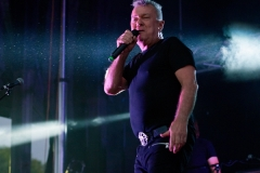 _FPD2646_Jimmy_Barnes_McCabe_Park_Feb_2018_FLARE_PHOTOGRAPHY_2018