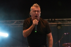 _FPD2657_Jimmy_Barnes_McCabe_Park_Feb_2018_FLARE_PHOTOGRAPHY_2018