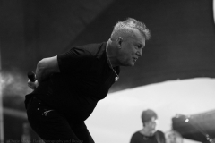 _FPD2723_Jimmy_Barnes_McCabe_Park_Feb_2018_FLARE_PHOTOGRAPHY_2018