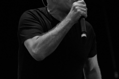 _FPD2787_Jimmy_Barnes_McCabe_Park_Feb_2018_FLARE_PHOTOGRAPHY_2018