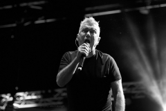 _FPD2977_Jimmy_Barnes_McCabe_Park_Feb_2018_FLARE_PHOTOGRAPHY_2018