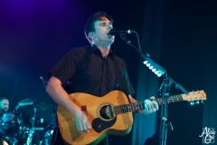 Jimmy Eat World - credit Alicia Stephenson - 02