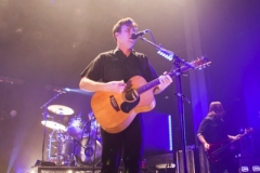 Jimmy Eat World - credit Alicia Stephenson - 06