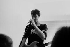 Knuckle Puck - 20180109-IMG_5643