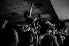 Knuckle Puck - 20180109-IMG_5866