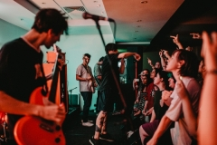Knuckle Puck - 20180109-IMG_6223