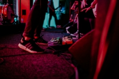 Knuckle Puck - 20180109-IMG_6227