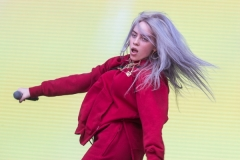 billie_eilish3