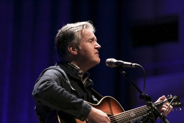 Lloyd Cole - photog Richard Hedger - 5