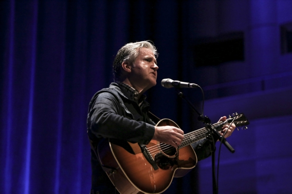 Lloyd Cole - photog Richard Hedger - 6