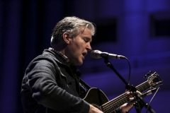 Lloyd Cole - photog Richard Hedger - 2