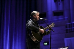 Lloyd Cole - photog Richard Hedger - 4