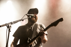 Manchester Orchestra-24
