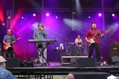 Mental As Anything 922A0580